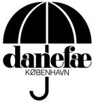 Danefae