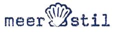 meerstil-logo