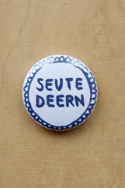 Button, Seute Deern