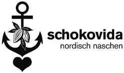 Schokovida
