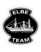 ELBE-Troyer