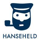 Hanseheld