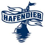 Hafendieb