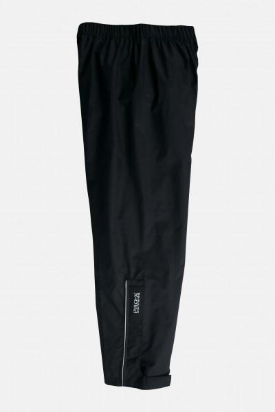 Kinder-Regenhose Balou Schwarz Überhose Pro-X