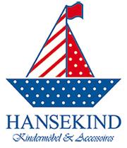 Hansekind