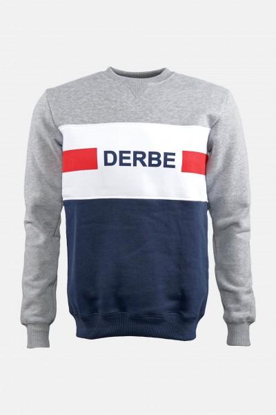 Derbe Hamburg Herren Pullover | eBay