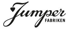 Jumper Fabriken