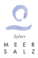 Sylter Meersalz